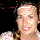 Dra. Caroline Scudeler Veronez (Cirurgiã-Dentista)