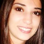 Dra. Mirelle Balsalobre (Cirurgiã-Dentista)