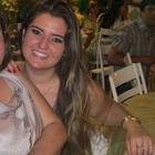 Thaís Queiroga (Estudante de Odontologia)