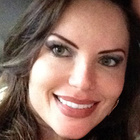 Dra. Manuela Jaqueline Degregori (Cirurgiã-Dentista)