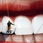 Jean Appolinario da Silva (Estudante de Odontologia)