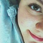 Amanda Fróes (Estudante de Odontologia)