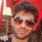 Renan Bittencourt Figueredo (Estudante de Odontologia)