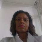 Ana Laura Neves Nery (Estudante de Odontologia)