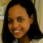 Leyde Tamillys Rangel Silva (Estudante de Odontologia)
