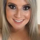 Paola de Carvalho (Estudante de Odontologia)