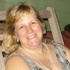 Dra. Patricia Furlan Roncaglia (Cirurgiã-Dentista)