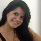 Jaci Pinto de Souza (Estudante de Odontologia)