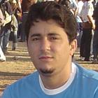 Lamartine Jose Varandas Nogueira (Estudante de Odontologia)
