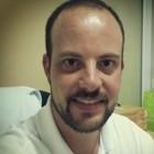 Dr. Thiago José Ribeiro da Silva Oliveira (Cirurgião-Dentista)