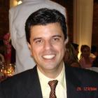 Dr. Rodrigo Borges Carqueijeiro (Cirurgião-Dentista)
