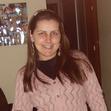 Dra. Roberta Pereira (Cirurgiã-Dentista)