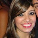 Rebeca Rocha Lobo (Estudante de Odontologia)