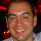 Dr. Rodrigo Borali (Cirurgião-Dentista)