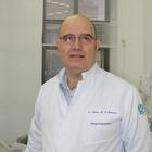 Dr. Edson Luiz Pelucio Camara (Cirurgião-Dentista)