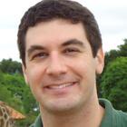 Dr. Mauro Cezar Cury Vieira (Cirurgião-Dentista)