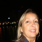 Dra. Juliana Ribas Carneiro (Cirurgiã-Dentista)
