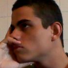 Raphael Zanon (Estudante de Odontologia)