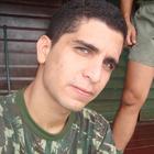 Dr. Victor Hugo Guimaraes Soares (Cirurgião-Dentista)