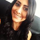 Dra. Bruna Santana Gomes (Cirurgiã-Dentista)