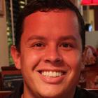 Dr. Rodrigo Cavalcanti Nascimento (Cirurgião-Dentista)