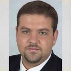 Dr. Thiago Augusto Nery da Câmara Boulitreau (Cirurgião-Dentista)