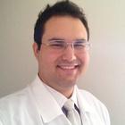 Dr. Flávio Teixeira Pinheiro (Cirurgião-Dentista)