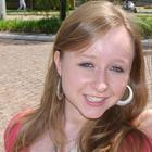 Ana Paula Pereira Reiniger (Estudante de Odontologia)
