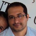 Gregory Manzoli Ricardo de Lima (Estudante de Odontologia)