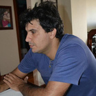 Dr. Erlon Carlos de Figueiredo (Cirurgião-Dentista)