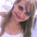 Dra. Maria Conceição Pasquini Contrera (Cirurgiã-Dentista)