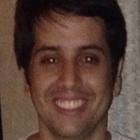 Dr. Felipe Rezende de Albuquerque (Cirurgião-Dentista)