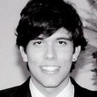 Dr. Gabriel Pinto Nunes (Cirurgião-Dentista)