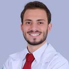 Dr. César Augusto Barroso Duarte (Cirurgião-Dentista)
