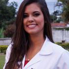Dra. Mariana Laís Silva Celestino (Cirurgiã-Dentista)