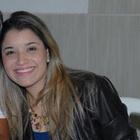 Dra. Suellen Rejane do Nascimento Mendonça (Cirurgiã-Dentista)