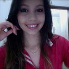 Paula Fernanda Freitas (Estudante de Odontologia)