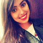 Mariana da Silva Simao (Estudante de Odontologia)