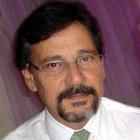 Dr. Sylvio Novelli (Cirurgião-Dentista)
