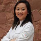 Dra. Thaís Sumie Nozu Imada (Cirurgiã-Dentista)