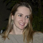 Dra. Vera Regina Leão (Cirurgiã-Dentista)