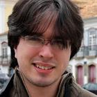 Guilherme Aragão (Estudante de Odontologia)