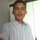 Alexandro Fernandes (Estudante de Odontologia)
