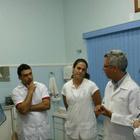 Dr. Fabio Tadeu Miani (Cirurgião-Dentista)