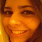 Dayse Amaral Moreira (Estudante de Odontologia)