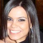 Dra. Fernanda Peres (Cirurgiã-Dentista)