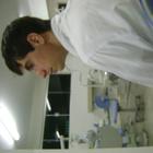 Dr. Paulo Jr Barretto (Cirurgião-Dentista)
