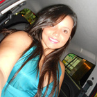 Gabriella Ferreira Ramos (Estudante de Odontologia)