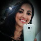 Dra. Daniella Menezes (Cirurgiã-Dentista)