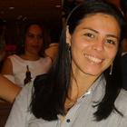 Natasha Lerissa Neves de Souza (Estudante de Odontologia)